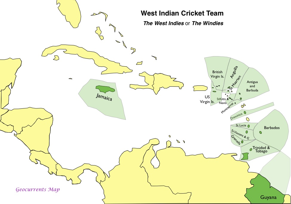 Geocurrents maps of sports geocurrents sports stadiums per million population world west indies cricket team gumiabroncs Images
