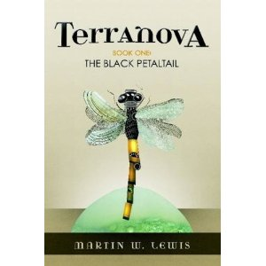 terranova by martin lewis