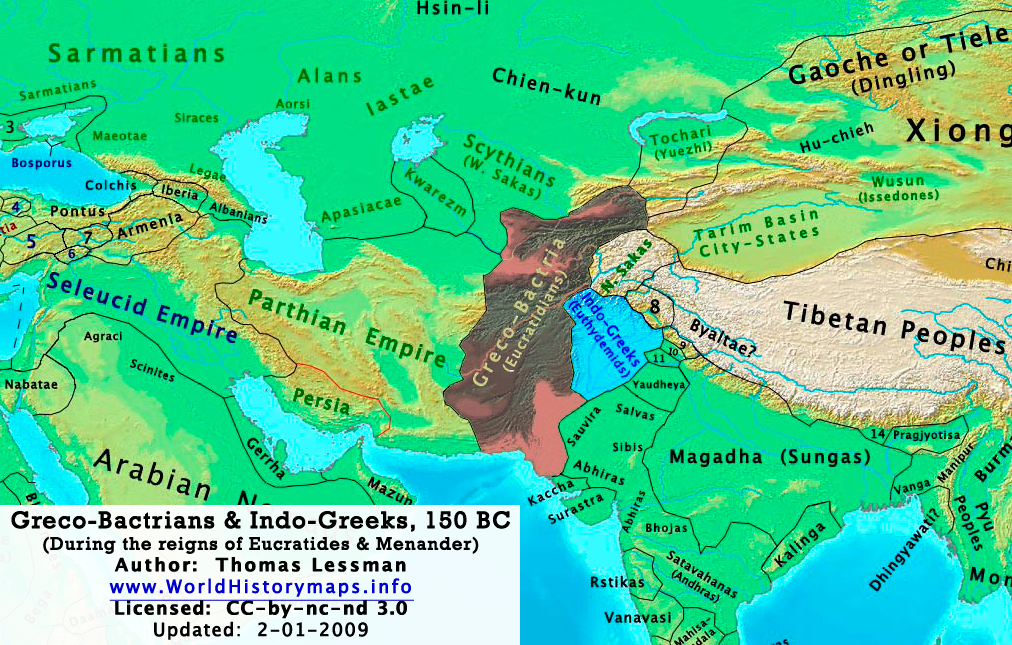 "The Afghan ""Graveyard of Empires"" on map of eastern mediterranean, map of persian empire, crete greece, map of athens, olympic games in greece, delphi greece, map of persia, map of greece and surrounding areas, map of mediterranean sea, peloponnese greece, map of greece today, map of troy, map of roman empire, ithica greece, map of corinth greece, map of balkan peninsula, map of mesopotamia, map of modern greece, epirus greece, parthenon greece,"