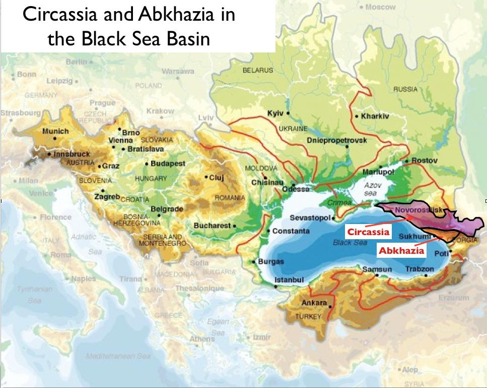 Circians Krakow Map And Russia on moscow map, sarajevo map, jiangmen city map, carpathian mountains map, malopolska map, bregenz austria map, poznan map, naples map, venice map, poland map, kovno map, mielec map, wawel castle map, paris charles de gaulle map, gdansk map, stettin map, singapore hotel map, cracovia polonia map, milan map, transilvania map,