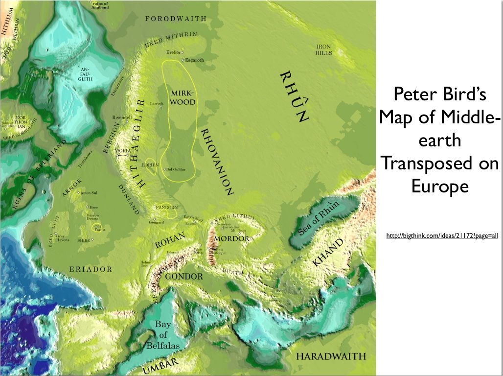 [Image: Map_of_Middle-earth.jpg]