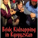 Bride Kidnapping Kyrgyzstan Film Poster