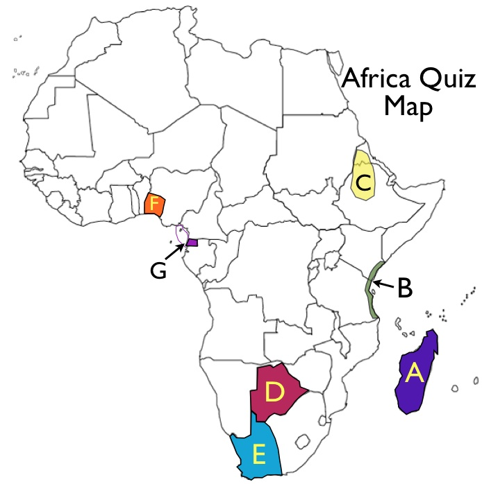 africa geoquiz answers geocurrents. Black Bedroom Furniture Sets. Home Design Ideas
