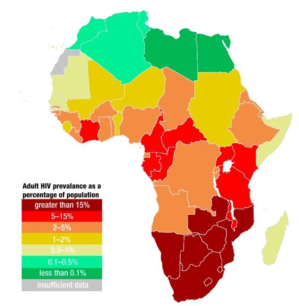 Circumcision Quandries in Zambia