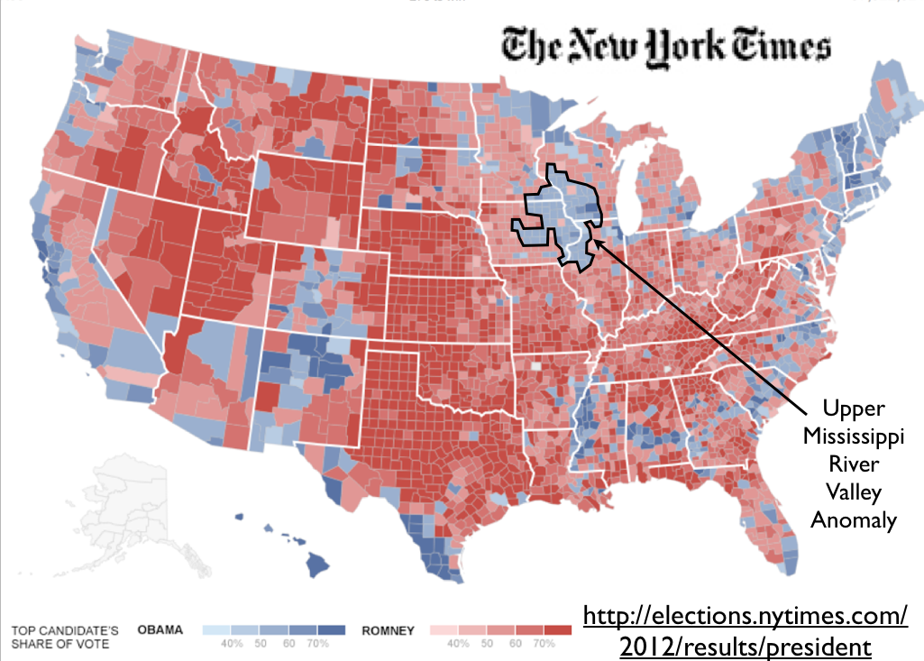 http://geocurrents.info/wp-content/uploads/2012/11/2012-US-Election-Anomaly-Map1.png