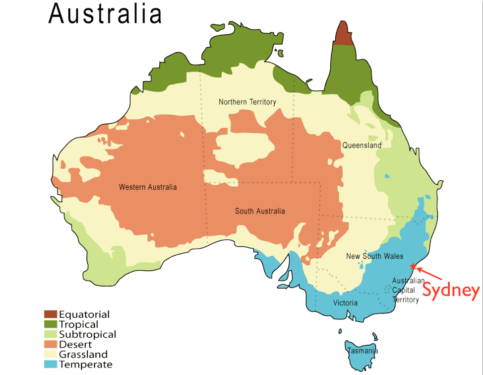 Australias climatic anomalies geocurrents it gumiabroncs Image collections