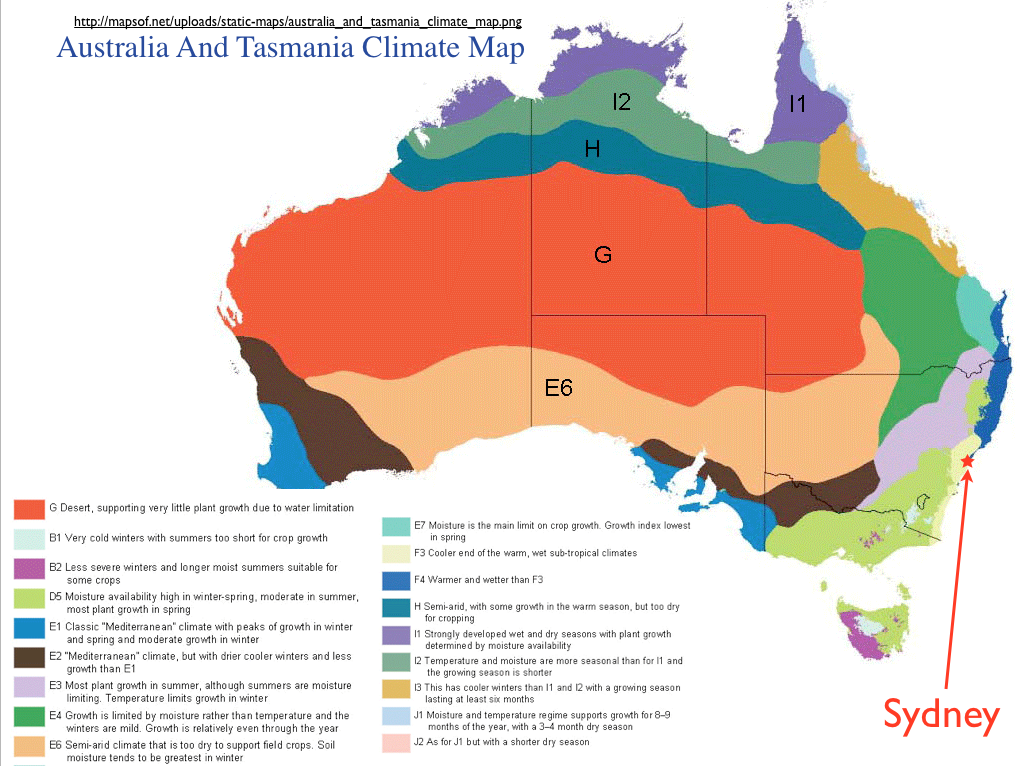 Australias climatic anomalies geocurrents in the various indices of the worlds gumiabroncs Gallery