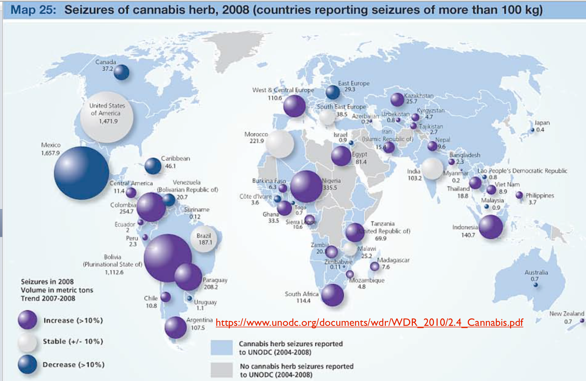Legalize weed uk