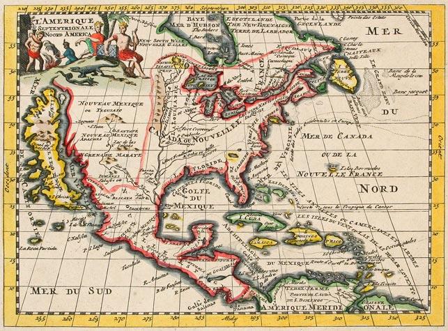 The Californian Insular Myth Follow the Blue Seashells Adapted