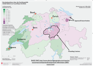Swiss Family Law 2013 Election Map2